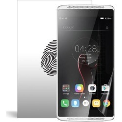 Celicious Vivid Plus Lenovo Vibe X3 Mild Anti-Glare Screen Protector [Pack of 2] found on Bargain Bro Philippines from Newegg Canada for $9.78