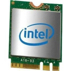Intel 7265 IEEE 802.11ac Bluetooth 4.0 - Wi-Fi/Bluetooth Combo Adapter found on Bargain Bro India from Newegg Business for $44.19