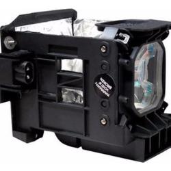 Ereplacements Premium Power Products Np01Lp - Projector Lamp - Np01Lp-Er