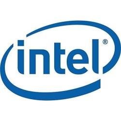 Intel SSDPEKKA128G701 128gb Dc P3100 Series Ssd Pcie Int M.2 80mm 3d1 Tlc