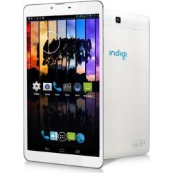 Indigi® 7' Android 4.4 Tablet PC + 3G SmartPhone 2-in-1 UNLOCKED AT & T / T-Mobile