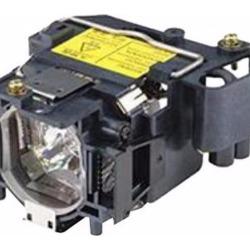 Ereplacements Lmp-C161-Er Compatible Bulb - Projector Lamp - Lmp-C161-Er