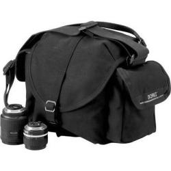 Tiffen Domke F-3XB Super Compact Camera Bag
