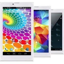 Indigi® 7.0in Android Tablet PC 3G SmartPhone WiFi Bluetooth Google Play Store US Seller