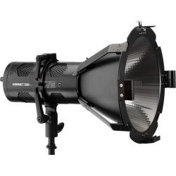Hive HORNET 200-C HIVE-HLS2C-PS Par Spot Omni-Color LED Light