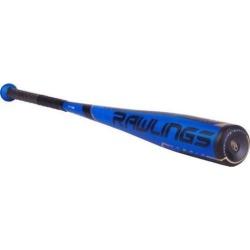 Rawlings 2019 Velo USA Baseball Bat (31'/ 26 oz)