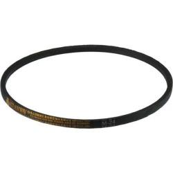 Industry Lawn Mower Black Rubber A Type V Belt 33/64' x 24'