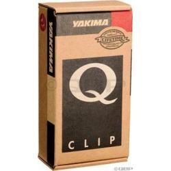 Yakima Q10 Roof Rack Clip