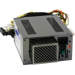 E-POWER EP-450P5-L1 450W 450W Power Supplies