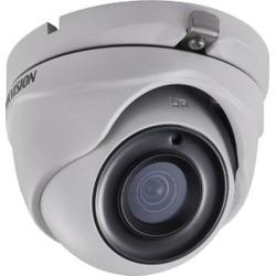 Hikvision Turbo HD DS-2CE56H1T-ITM 5 Megapixel Surveillance Camera - Monochrome, Color