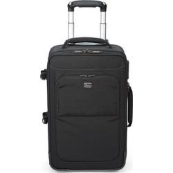 Lowepro Pro Roller x200 AW Rolling Bag, for Pro DSLRs, Lenses, DJI Mavic