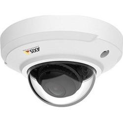 AXIS - 2MP Companion Dome V Network Camera, 0894-001