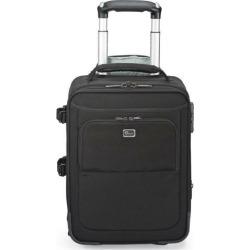 Lowepro Pro Roller x100 AW Rolling Bag, for Pro DSLRs, Lenses, DJI Mavic