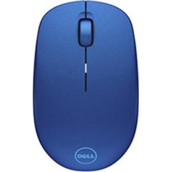 DOBACNER Wireless gaming mouse business office mouse