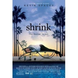 Posterazzi MOVIB84700 Shrink Movie Poster - 27 x 40 in. found on Bargain Bro Philippines from Newegg Canada for $42.53