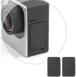 GoPro Hero 3 3+ SD Memory Card HDMI USB Side Door Cover Case Cap hat Part