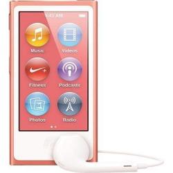 Apple iPod nano (7th Gen) 2.5