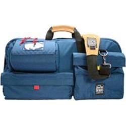 PortaBrace Carry-On Camera Case