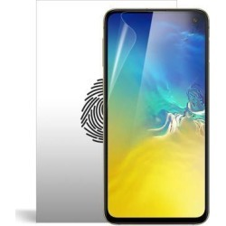 Celicious Vivid Flex Samsung Galaxy S10e Invisible 3D Screen Protector [Pack of 3] found on Bargain Bro India from Newegg Business for $11.95