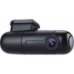 Blueskysea B1W HD 1080P Mini WiFi Dash Camera 360 Degree Rotate Capacitor Car DVR Dashcam found on Bargain Bro India from Newegg Canada for $92.11