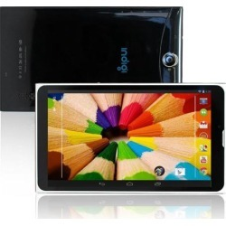 Indigi® Android 4.4 Tablet PC 3G SmartPhone 7.0' Capacitive WiFi AT & T T-Mobile UNLOCKED