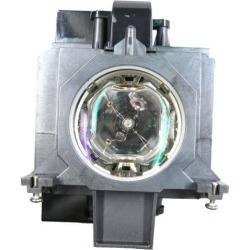 V7 VPL2177-1N Replacement Projector Lamp for select Sanyo, Eiki, Christie projectors found on Bargain Bro Philippines from Newegg Canada for $191.63