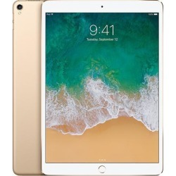 Recertified - Apple iPad Pro (10.5-inch) FPGK2LL/A 512 GB Flash Storage 10.5' Tablet PC Microsoft CPO with 1 Year Apple Care Warranty found on Bargain Bro Philippines from Newegg for $609.99