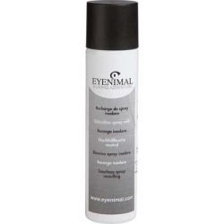 EYENIMAL CPACCAER013 EYENIMAL SPRAY REFILL LAVENDER SCENT found on Bargain Bro Philippines from Newegg Canada for $39.70