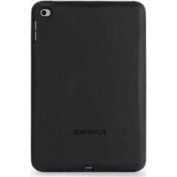 Survivr Jrny Tablet iPadmini4