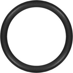 O-Rings Nitrile Rubber 19mm x 23mm x 2mm Seal Rings Sealing Gasket 50pcs