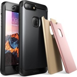 Supcase Case for iPhone Plus - Unknown