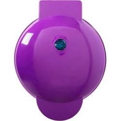 Dash K45911 Purple Purple Series 8' Personal Griddle, Purple