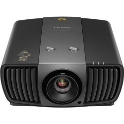 BenQ HT8050 XPR UHD 2200-Lumen DLP Projector found on Bargain Bro Philippines from Newegg Canada for $4005.18