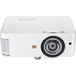 ViewSonic PS600X 3500 lumens XGA 1024x768 DLP Projector found on Bargain Bro Philippines from Newegg Canada for $655.86