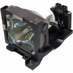 Ereplacements Vlt-Xl30Lp - Projector Lamp - Vlt-Xl30Lp-Er
