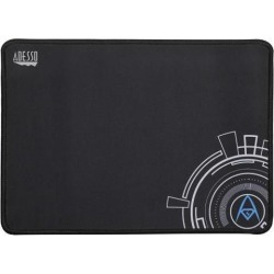 Adesso TruFormP101 Gaming Mouse Pad