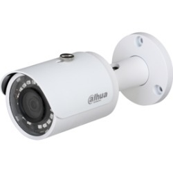 Dahua IPC-HFW4431S 4MP IP Camera WDR IR Mini Bullet Network Camera 3.6mm Lens found on Bargain Bro India from Newegg Canada for $112.75