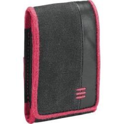 Caselogic SCB-2 Urban Camera Case Small Pink Compact