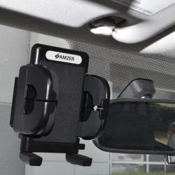 Amzer Universal Anywhere Magnetic Vehicle Mount