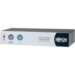 TRIPP LITE B013-330 KVM Switch Accessories - Cat5e KVM Console Extender Kit