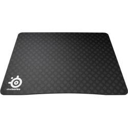SteelSeries 9HD Gaming Pad