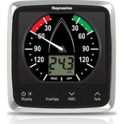 Raymarine E70153 Instrument Combo Pack found on Bargain Bro India from Newegg for $1176.99