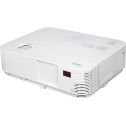 NEC NP-M323X DLP Projector found on Bargain Bro Philippines from Newegg Canada for $755.24