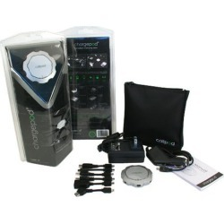 CallPod CP650 Chargepod Bundle Pack