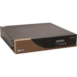 OPTI-UPS Durable Series DS1000B-RM UPS