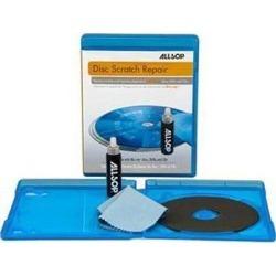 ALLSOP 30404 Home Electronics Accessories
