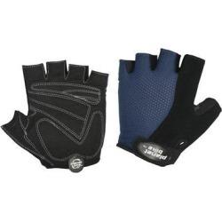 Planet Bike Aries gloves black/gray palm, black back xsmall