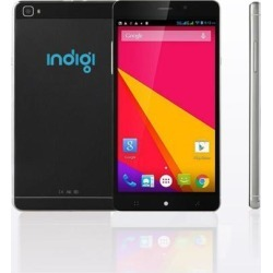 New Wireless Android 5.1 3G Smartphone 6' WiFi Bluetooth AT & T T-mobile UNLOCKED