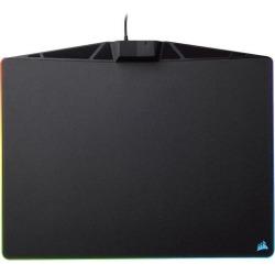 Corsair Gaming MM800 RGB Polaris Mouse Pad