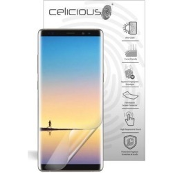 Celicious Matte Flex Samsung Galaxy Note 8 Anti-Glare 3D Screen Protector [Pack of 3] found on Bargain Bro Philippines from Newegg Canada for $9.78